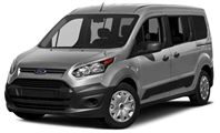 2017 Ford Transit Connect Easton, MA NM0GE9F73H1293386