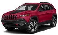 2018 Jeep Cherokee Marshfield, MO 1C4PJMBX3JD622275