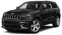 2016 Jeep Grand Cherokee Houston, TX 1C4RJFDJ7GC503883