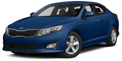 2014 Kia Optima Indianapolis, IN 5XXGM4A72EG271816
