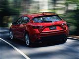 2016 Mazda Mazda3 Jacksonville, FL 3MZBM1M7XGM297003