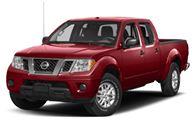2016 Nissan Frontier Leesburg, FL, Lady Lake 1N6AD0ER5GN753582