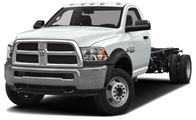 2017 RAM 3500 Houston TX 3C7WRSBL1HG619851