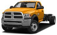 2014 RAM 5500 HD Cincinnati, OH 3C7WRMDL2EG330286