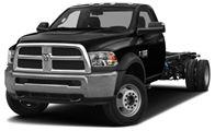 2017 RAM 3500 Houston TX 3C7WRSAL9HG587121