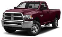 2017 RAM 2500 Houston TX 3C6MR5AJXHG671721