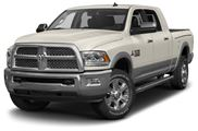 2016 RAM 3500 Houston, TX 3C63RRNL6GG219519