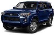 2015 Toyota 4Runner serving Kingston, MA JTEBU5JR7F5246011