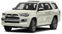 2014 Toyota 4Runner serving Kingston, MA JTEBU5JR0E5189388
