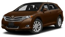 2014 Toyota Venza serving Kingston, MA 4T3BA3BB2EU056420