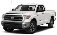 2016 Toyota Tundra Serving Richmond, VA 5TFBY5F13GX549952