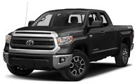 2016 Toyota Tundra serving Peoria, IL 5TFUW5F18GX564283