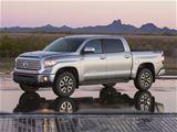 2016 Toyota Tundra serving Peoria, IL 5TFHW5F18GX557559