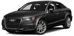 2016 Audi A3 City, ST WAUA7GFF4G1104545
