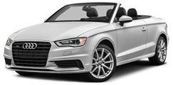 2016 Audi A3 City, ST WAU67LFF6G1101984