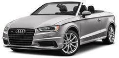 2016 Audi A3 City, ST WAU67LFF8G1105213