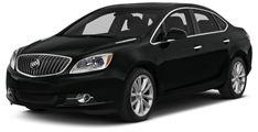 2015 Buick Verano Cincinnati, OH 1G4PS5SK5F4149831