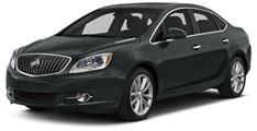 2015 Buick Verano Indianapolis, IN 1G4PR5SK6F4113934