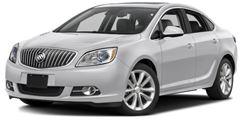 2016 Buick Verano Morrow 1G4PP5SK8G4113554