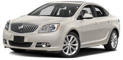 2016 Buick Verano Morrow 1G4PP5SKXG4128945
