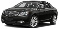2016 Buick Verano Morrow 1G4PP5SK9G4130282