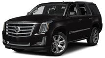 2015 Cadillac Escalade Atlanta, GA 1GYS4MKJ2FR552625
