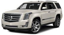2015 Cadillac Escalade Cincinnati, OH 1GYS4MKJ7FR663090
