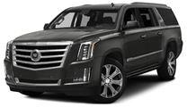 2015 Cadillac Escalade ESV Atlanta, GA 1GYS3HKJXFR262787