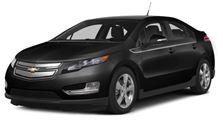 2015 Chevrolet Volt Cincinnati, OH 1G1RB6E4XFU138929
