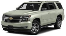 2017 Chevrolet Tahoe Sylvania 1GNSKCKC6HR256590