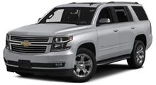 2017 Chevrolet Tahoe Frankfort, IL and Lansing, IL 1GNSKCKC0HR230518