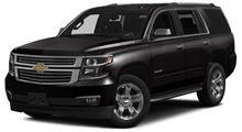 2017 Chevrolet Tahoe Sylvania 1GNSKCKC5HR115946
