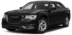 2017 Chrysler 300 Houston TX 2C3CCAAG3HH547006