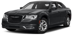 2016 Chrysler 300 Houston, TX 2C3CCAAG3GH208048