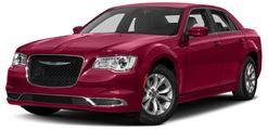 2016 Chrysler 300 Houston TX 2C3CCAAGXGH273804