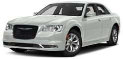 2016 Chrysler 300 Longview, TX 2C3CCAAGXGH135387