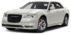 2016 Chrysler 300 Houston, TX 2C3CCAAG5GH135412