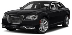 2016 Chrysler 300C Houston, TX 2C3CCAEG4GH253798