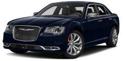 2016 Chrysler 300C Longview, TX 2C3CCAPG4GH116745