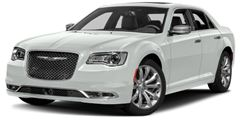 2015 Chrysler 300C Lawrenceburg, IN 2C3CCAPT6FH846121
