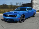 2016 Dodge Challenger Williamsville, NY 2C3CDZAG9GH358788