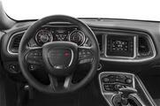 2016 Dodge Challenger Longview, TX 2C3CDZAGXGH236411