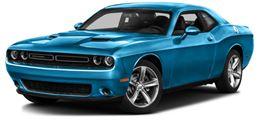 2016 Dodge Challenger Longview, TX 2C3CDZAG7GH284948