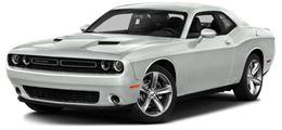 2016 Dodge Challenger Longview, TX 2C3CDZAG0GH325923