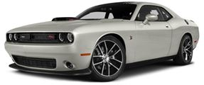 2015 Dodge Challenger Houston, TX 2C3CDZFJ0FH803809