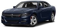 2017 Dodge Charger Gainesville, TX 2C3CDXBG7HH628458