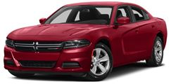 2015 Dodge Charger Chicago, IL 2C3CDXBG2FH858194