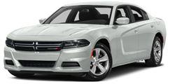 2015 Dodge Charger Longview, TX 2C3CDXBG4FH875210