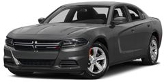 2017 Dodge Charger  Millington, TN 2C3CDXBG5HH654489