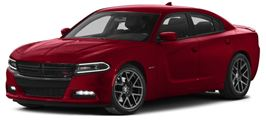 2015 Dodge Charger Cincinnati, OH 2C3CDXHG3FH725712